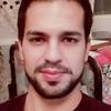 Руслан, 27, г.Баку