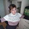 AлЕкСа, 39, г.Москва