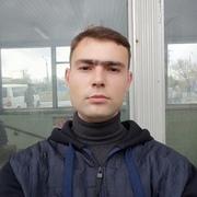 Стас 29 Харьков