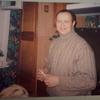 Юрий, 65, г.Кашин