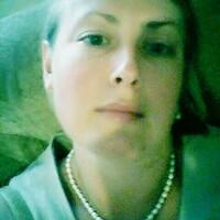 Ольга, 41 год, Водолей, Волгоград