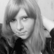 Лилия, 28, г.Нытва
