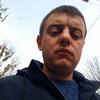 Dmitro, 20, Chervonograd