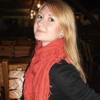 Юля, 31 год, Близнецы, Самара