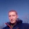 Сашко, 26, г.Киев