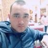 Юрий, 31, г.Йошкар-Ола