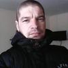 Олег, 42, г.Киев