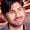 Sabir, 25, г.Карачи