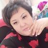 инарп, 34, г.Астана