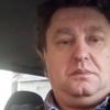 Роман, 48, Трускавець