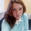 Ангельская, 25, г.Миасс