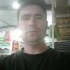 скарпион, 25, г.Борзя