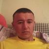 навруз, 25, г.Владимир
