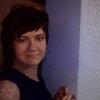 Анна, 26, Світловодськ