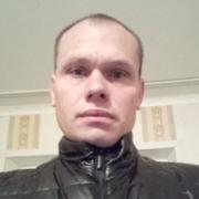 Женя Госсен 38 Павлодар