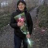 Вера, 32, г.Новокузнецк