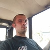 Евгений, 26, г.Першотравенск