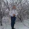 Татьяна, 41, г.Губкин