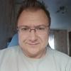 Миша, 41, г.Воронеж