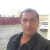 Бахо, 45, г.Бухара