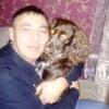 Alexandr, 42, г.Астана
