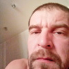 Александр, 41, г.Северск