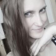 NASTYA MUR, 29, г.Братск