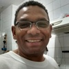 josafasantana, 17, г.Бразилиа