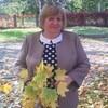 Светлана, 62, г.Белгород