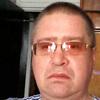 Олег, 50, г.Комсомольск-на-Амуре