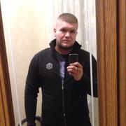 Алексей 28 лет (Лев) Саратов