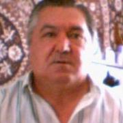Виктор 75 Нікополь