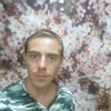 Alexander, 29, г.Нетания