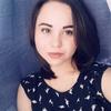 Оленька 🍒, 23, г.Кемерово