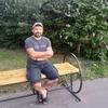 Илья, 37, г.Комсомольск-на-Амуре