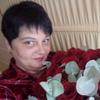 Натали, 53, г.Петрозаводск