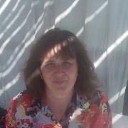Наталья, 53, г.Нижний Тагил
