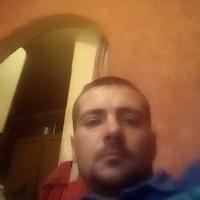Alex, 38 лет, Скорпион, Новокузнецк
