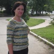 Alinka¥¥, 26, г.Мценск