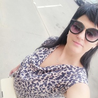 Oksana, 37 лет, Рыбы, Витебск