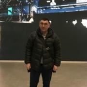 Роман 45 Ростов-на-Дону