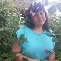 Настя, 23 года, Лев, Нижний Новгород