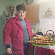 Микола Денисюк 45 Dubno
