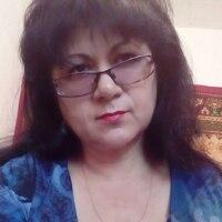 Лена, 58 лет, Овен, Ростов-на-Дону