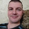 Ярослав Байбарак, 32, г.Киев