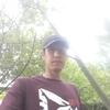 фархат, 31, г.Алматы́