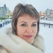 Elena, 53, г.Москва