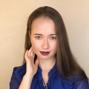 Елена, 24 года, Стрелец