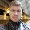Вячеслав Елисеев, 49, г.Люберцы