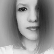 Начать знакомство с пользователем Алина 24 года (Водолей) в Полевском